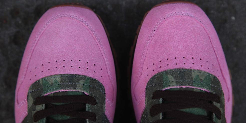Shoes-Gallery-x-Reebok-1
