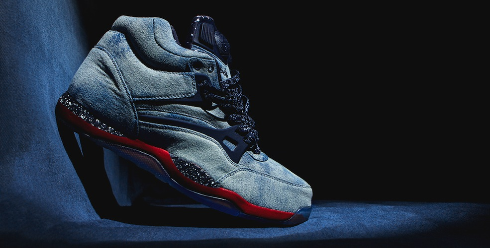 social-status-x-play-cloths-x-reebok-axt-pump-1