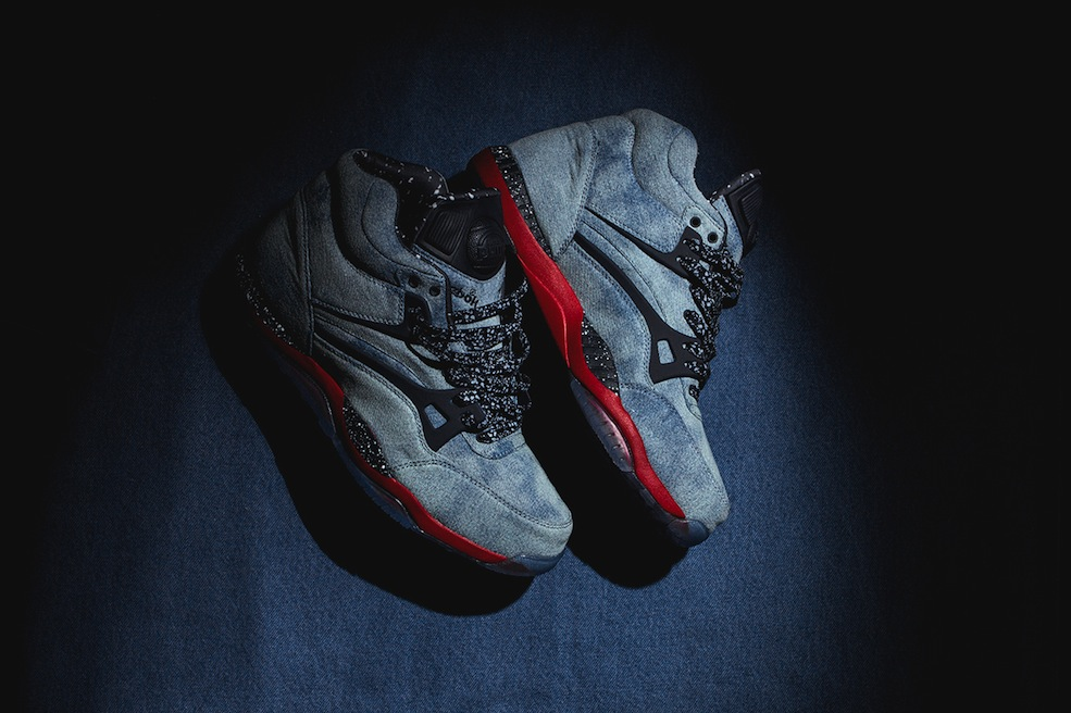 social-status-x-play-cloths-x-reebok-axt-pump-7