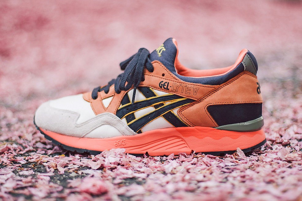 ubiq-asics-gel-lyte-v-midnight-bloom-1