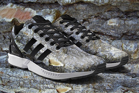 ZX-FLUX-SET-TO-HIT-MiADIDAS-WITH-PHOTO-PRINT-OPTION-10