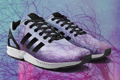 ZX-FLUX-SET-TO-HIT-MiADIDAS-WITH-PHOTO-PRINT-OPTION-11
