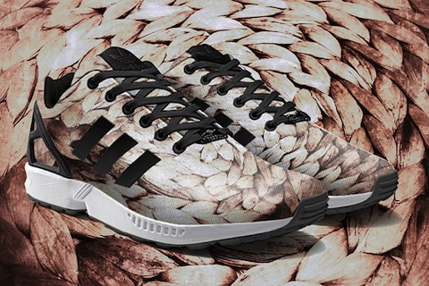 ZX-FLUX-SET-TO-HIT-MiADIDAS-WITH-PHOTO-PRINT-OPTION-2