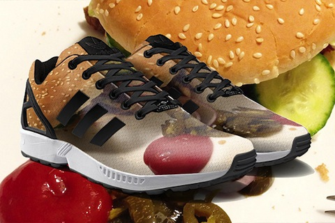 ZX-FLUX-SET-TO-HIT-MiADIDAS-WITH-PHOTO-PRINT-OPTION-3