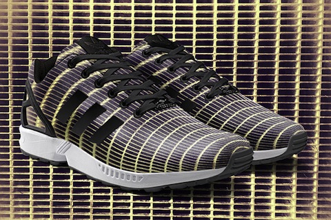 ZX-FLUX-SET-TO-HIT-MiADIDAS-WITH-PHOTO-PRINT-OPTION-5