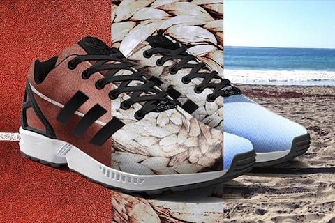 ZX-FLUX-SET-TO-HIT-MiADIDAS-WITH-PHOTO-PRINT-OPTION-7