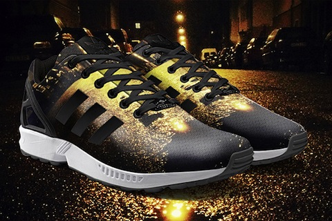 ZX-FLUX-SET-TO-HIT-MiADIDAS-WITH-PHOTO-PRINT-OPTION-8