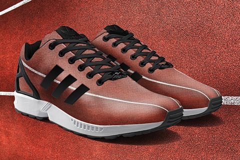 ZX-FLUX-SET-TO-HIT-MiADIDAS-WITH-PHOTO-PRINT-OPTION-9