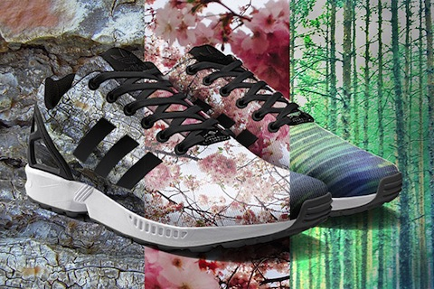 ZX-FLUX-SET-TO-HIT-MiADIDAS-WITH-PHOTO-PRINT-OPTION