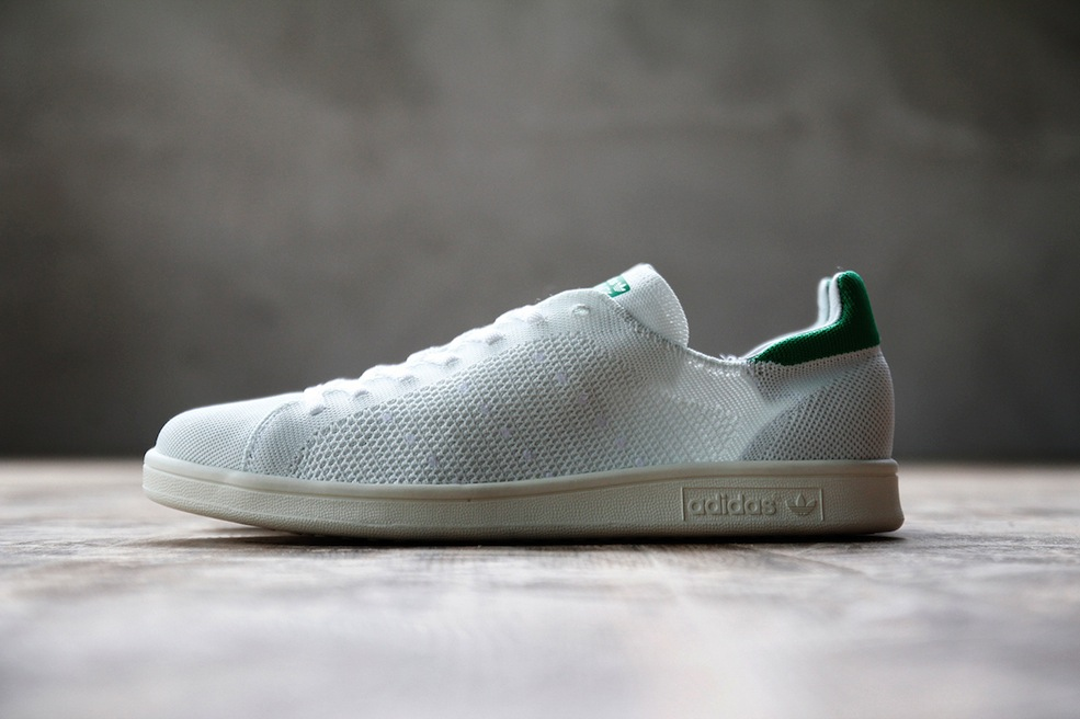 a-closer-look-at-the-adidas-originals-stan-smith-primeknit-1
