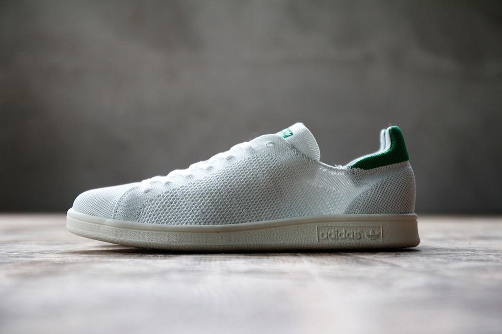 a-closer-look-at-the-adidas-originals-stan-smith-primeknit-1