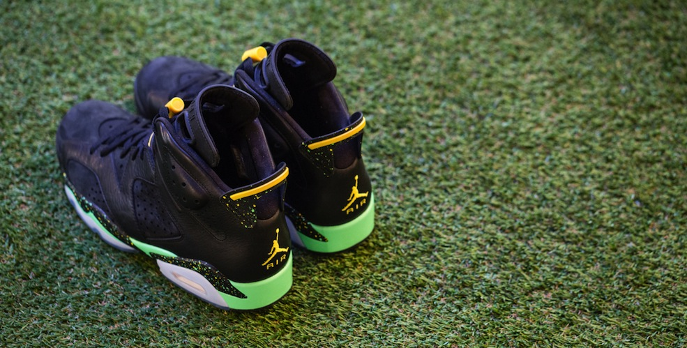 a-closer-look-at-the-air-jordan-6-retro-world-cup-brazil-7