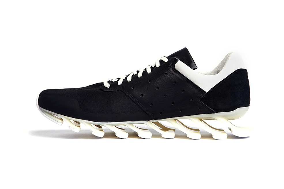 adidas-by-rick-owens-2015-spring-summer-collection-3