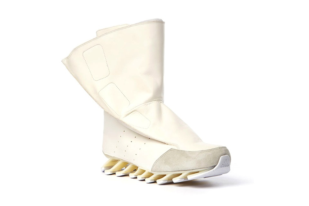 adidas-by-rick-owens-2015-spring-summer-collection-5
