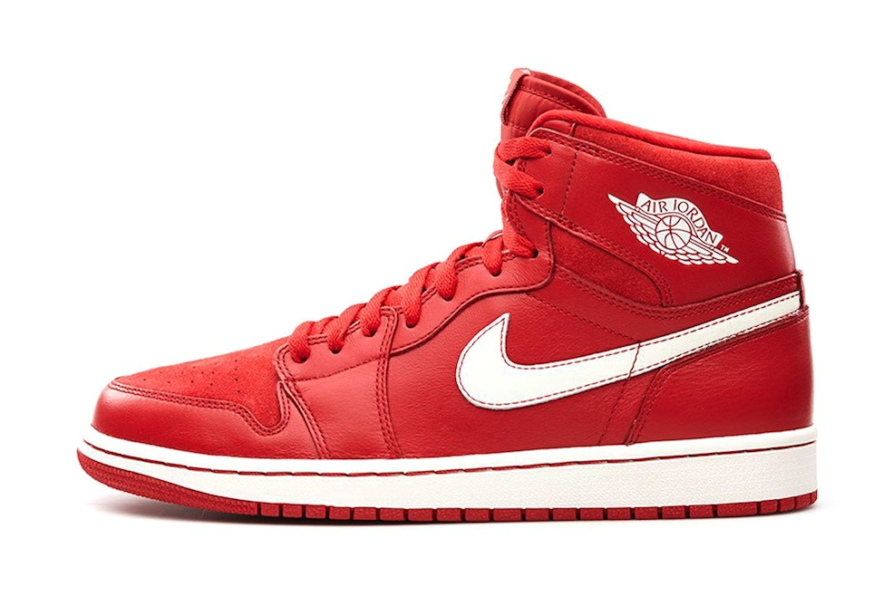 air-jordan-1-retro-high-og-gym-red-011