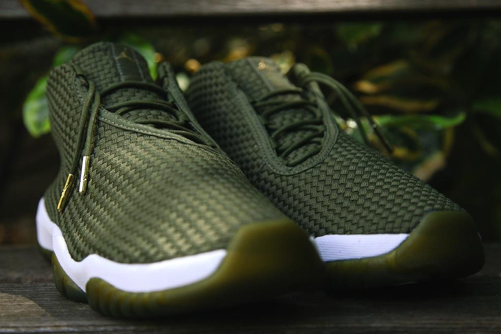 Air-Jordan-Future-Iguana-7