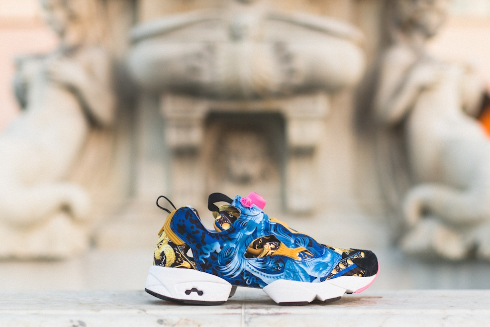 concepts-x-reebok-instapump-fury-20th-anniversary-1