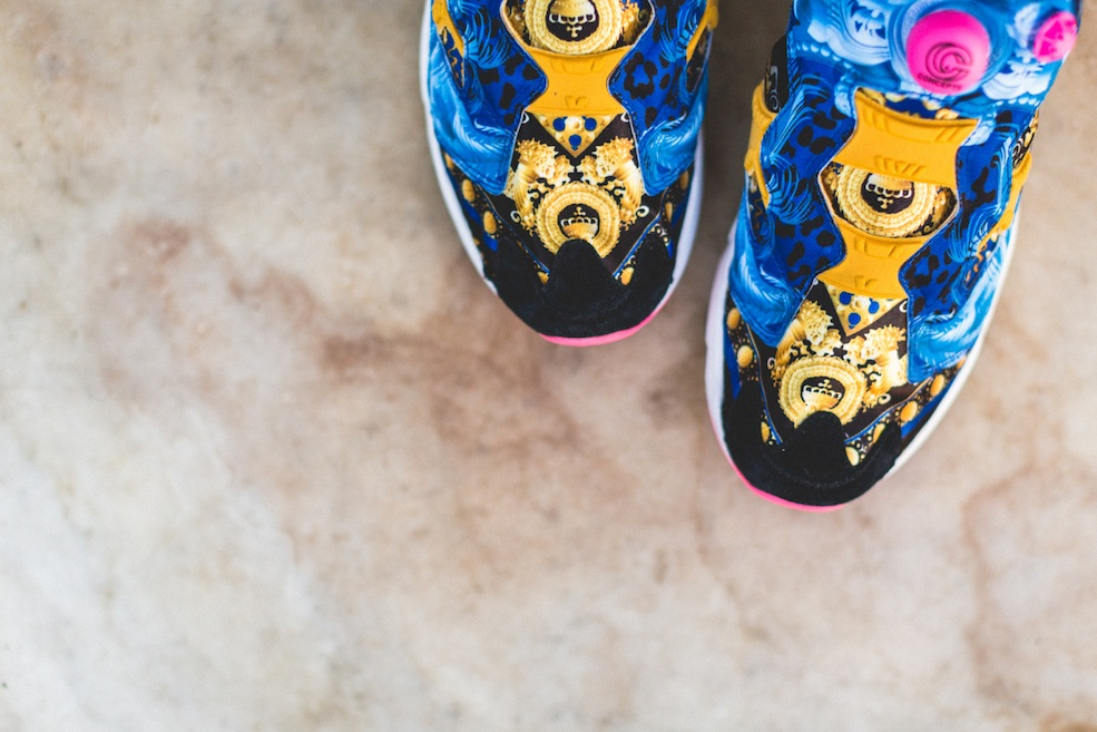 concepts-x-reebok-instapump-fury-20th-anniversary-2