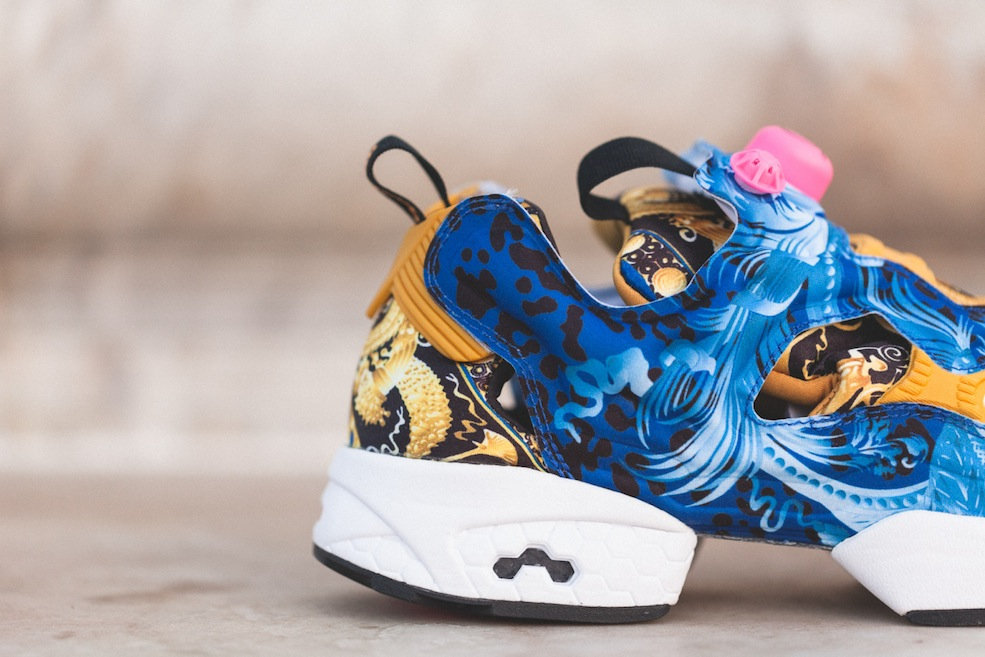 concepts-x-reebok-instapump-fury-20th-anniversary-5