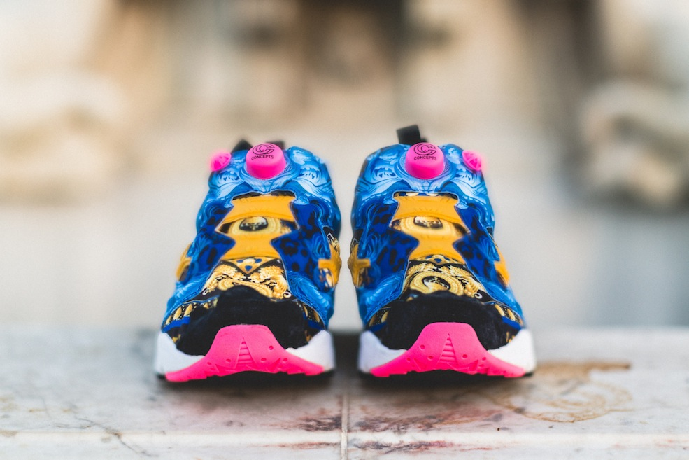 concepts-x-reebok-instapump-fury-20th-anniversary-6