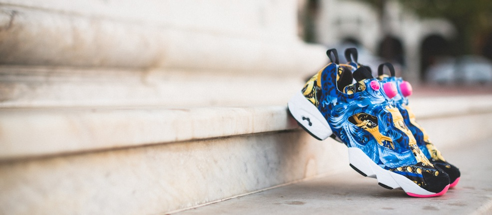 concepts-x-reebok-instapump-fury-20th-anniversary-8