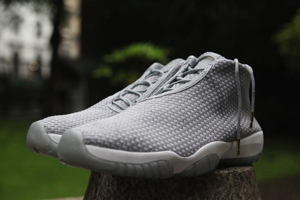 Jordan-future-wolf-grey-1