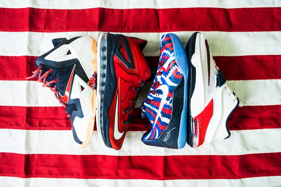 nike-basketball-usa-pack-1
