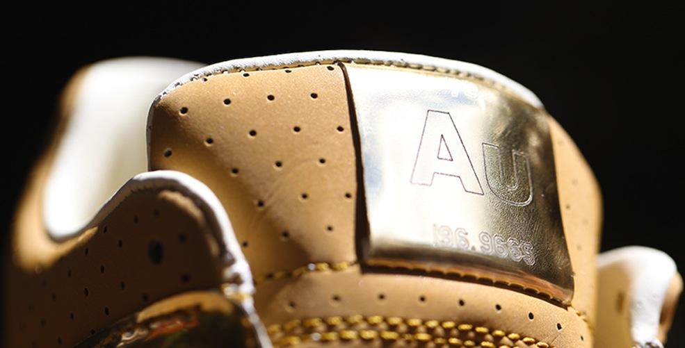 Nike-Tiempo-94-Mid-SP-Gold-4