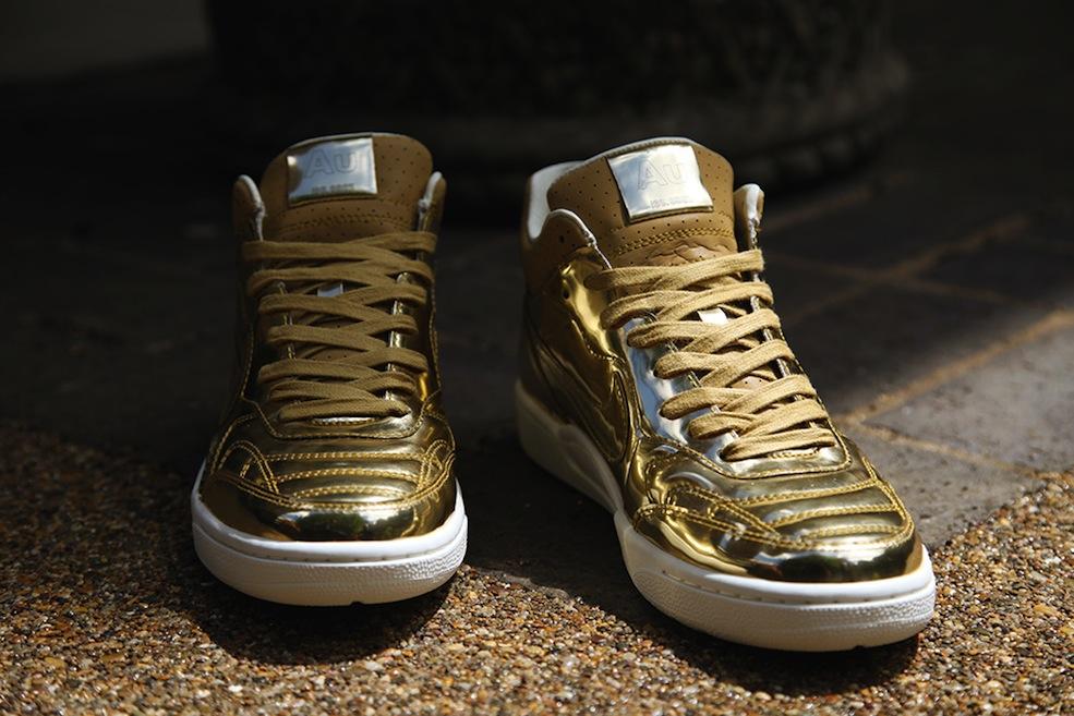 Nike-Tiempo-94-Mid-SP-Gold-5