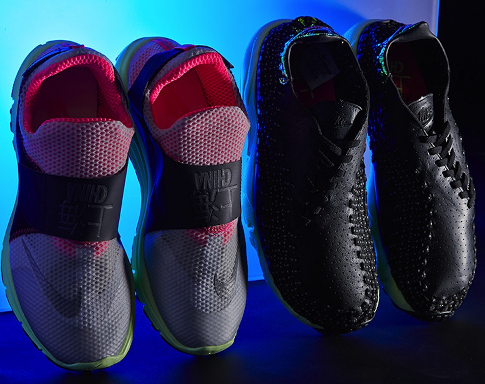 NikeShanghaiMain