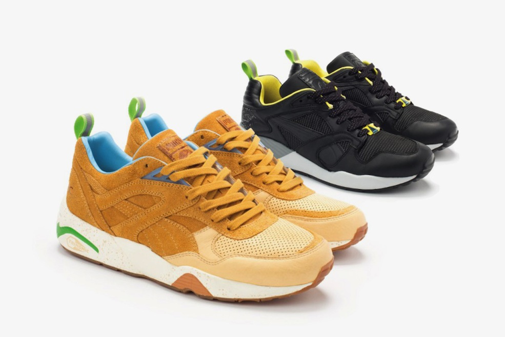 puma-size-wildnerness-pack-1