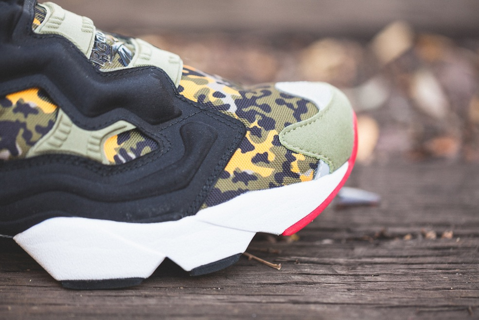 solebox-x-reebok-instapump-fury-20th-anniversary-3