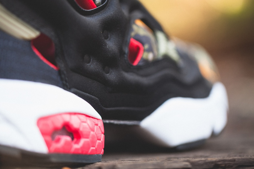 solebox-x-reebok-instapump-fury-20th-anniversary-6