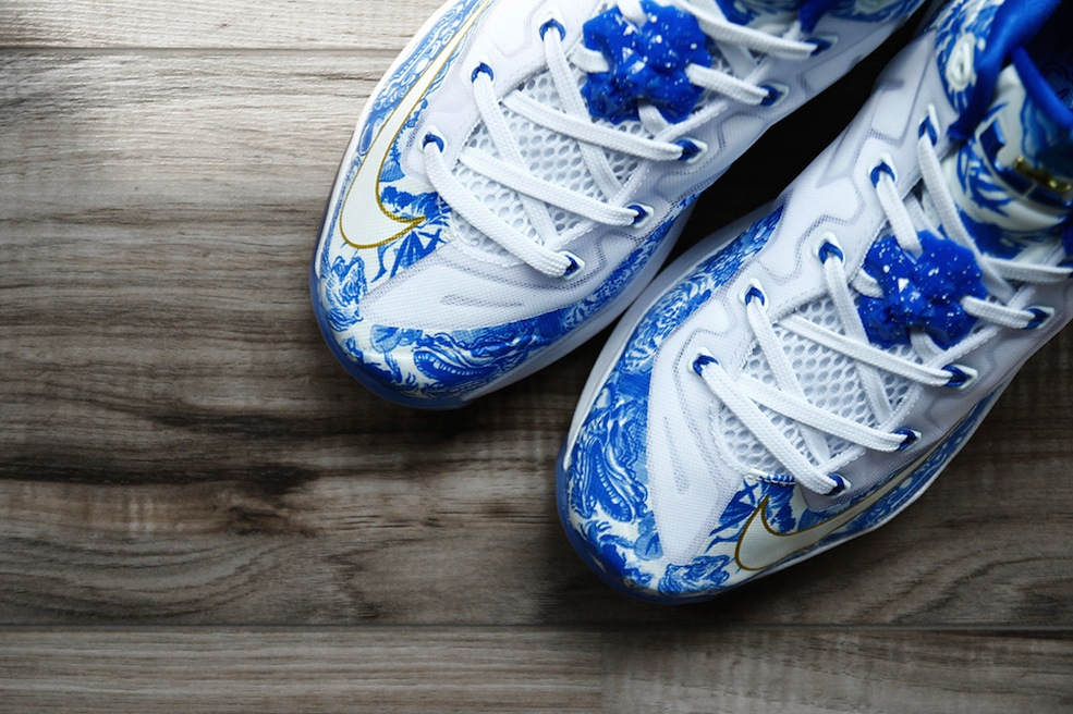 nike-lebron-11-low-china-pack-3