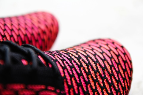 a-closer-look-at-the-nike-flyknit-roshe-run-4