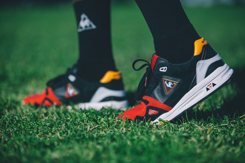 highs-and-lows-x-le-coq-sportif-r1000-swans-pack-1
