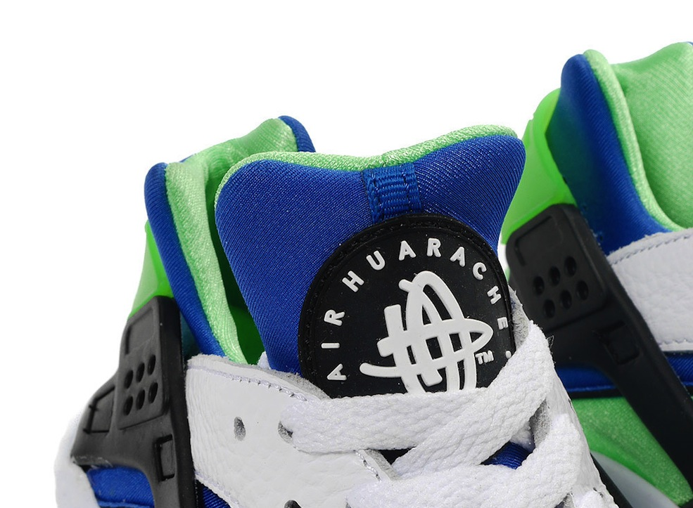 nike-air-huarache-og-scream-green-2014-05