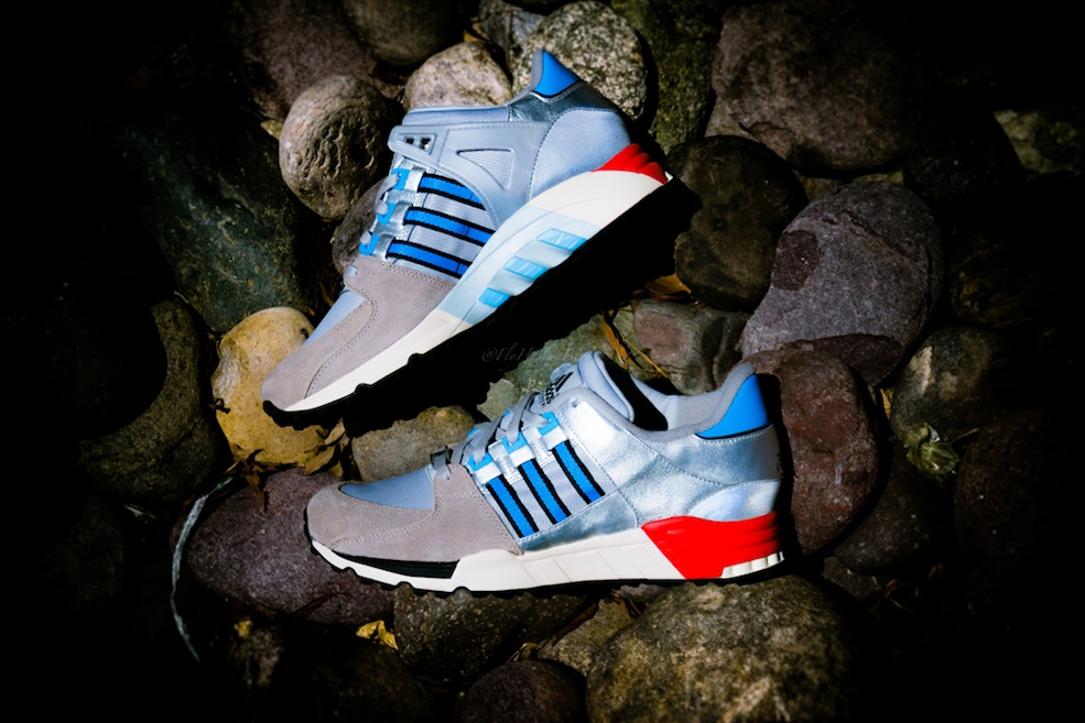 the latest 96f3b 360ec packer-shoes-adidas-originals-eqt-running-support-micropacer-