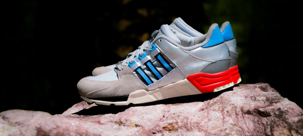 packer-shoes-adidas-originals-eqt-running-support-micropacer-2
