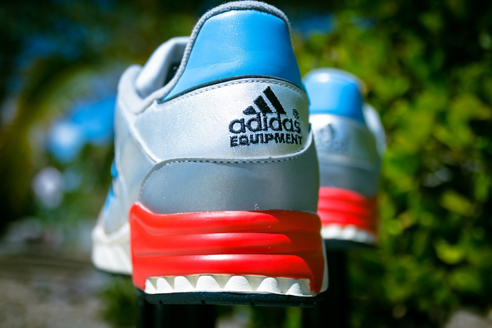 packer-shoes-adidas-originals-eqt-running-support-micropacer-5