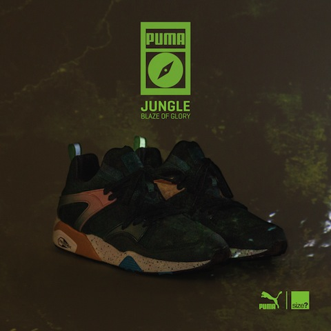 size-x-PUMA-Wilderness-Pack-2-3