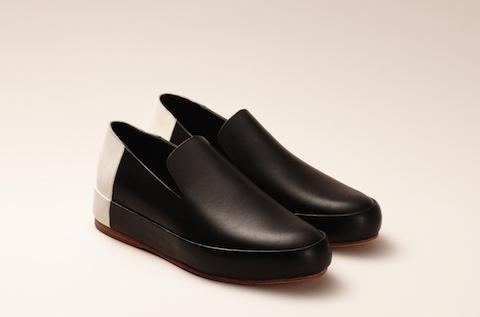 slipper_bicolor_bla-whi_3