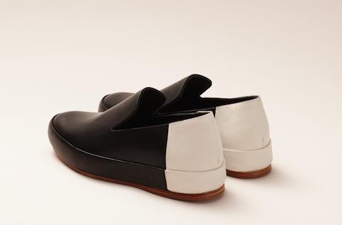 slipper_bicolor_bla-whi_4