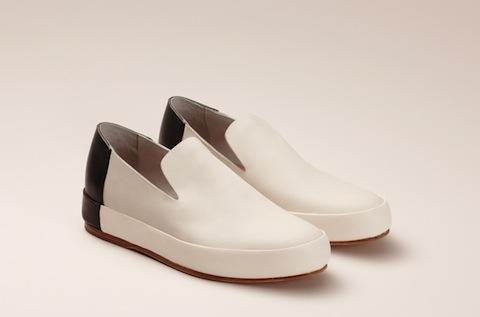 slipper_bicolor_whi-bla_3
