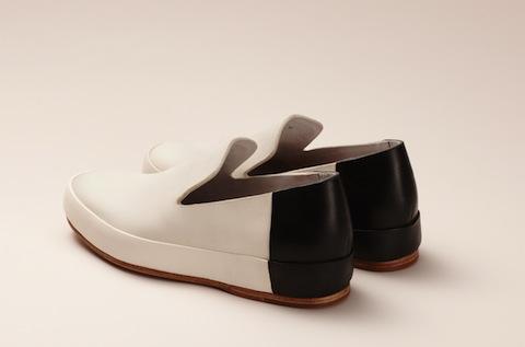 slipper_bicolor_whi-bla_4