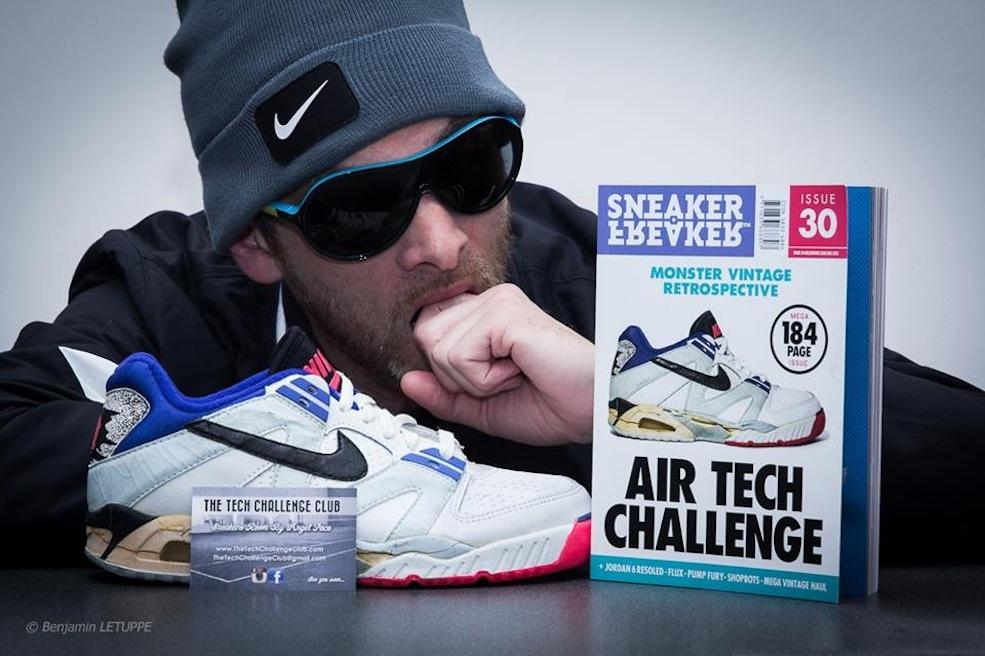 TheTechCHallengeClub x SneakerFreaker02