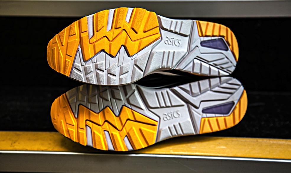 melvin-asics-sneakerfreaker-soles