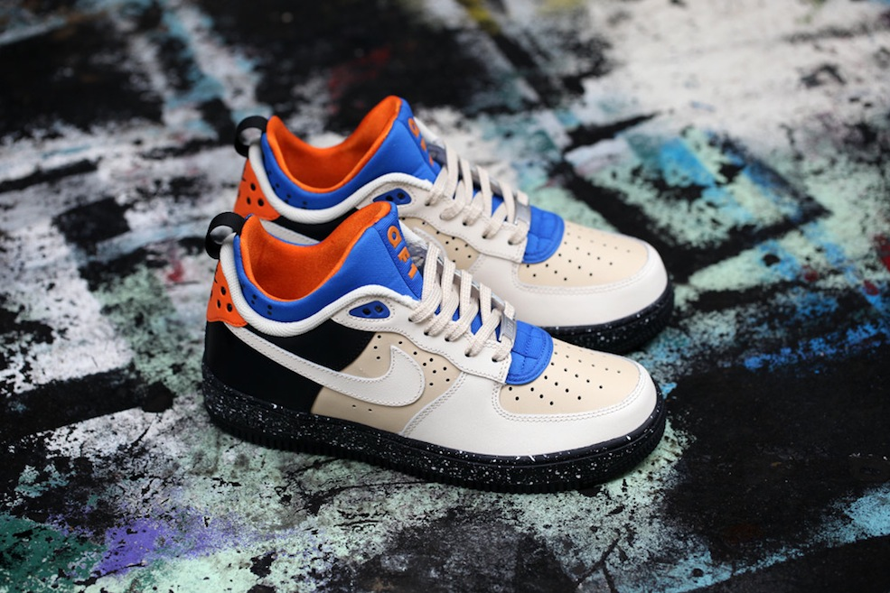 Nike-Air-Force-1-Mowabb-1