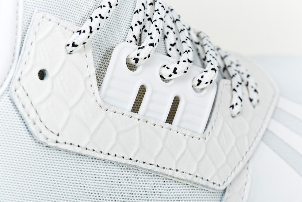 adidas-consortium-zx-7000-tubular-snakeskin-pack-3