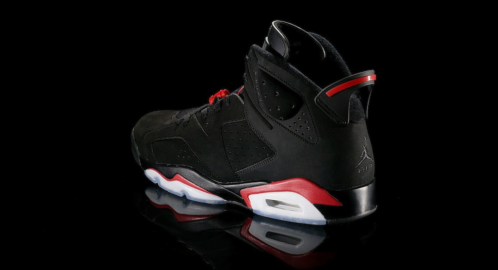 air-jordan-6-black-infirared-5